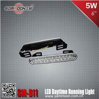 (DRL)LED Daytime Running Light (SM-911)