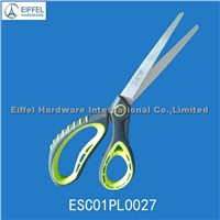 High quality stainless steel scissors (ESC01PL0027)