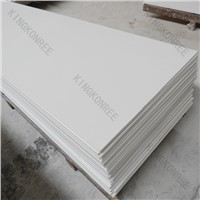 Kingkonree acrylic solid surface solid surface sheet wall panel