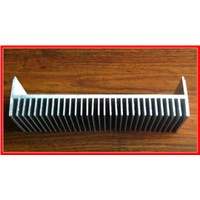 Large Size Heat Sink Series