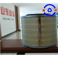 MANUFACTURE OF MERCEDES-BENZ AIR FILTER 0030949104
