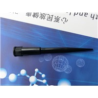 RSP conductive disposable pipette tip 200ul