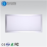 surface mounted led panel light - quality LED panel light hot selling