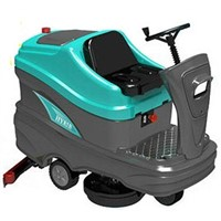 Ride on/ rider  floor scrubber dryers driers/ washer dryers driers/ sweeper dryers driers