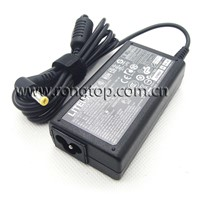 Original OEM 19V/3.42A/65W AC/DC Adapter for Acer Aspire S7-391-9886 Ultrabook,3.0*1.1mm PinNew