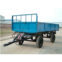 7CX-6 farm trailers for sale