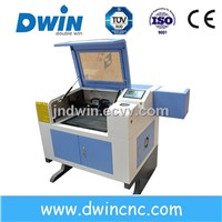 DW5030 3D CNC Wood Laser Engraving Machine Made in Jinan