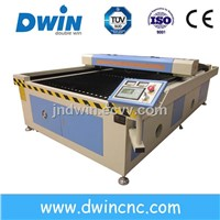 CO2 Laser Cutting Bed (DW1325)