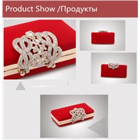 Women Evneing Bag Women Clutch Bag