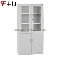 High Quality Office File Lockers For Sale