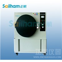 PCT chamber / Pressure Accelerated Ageing Test Machine
