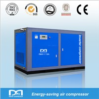 Dream Rotary Screw Air Compressor 25cfm-2600cfm