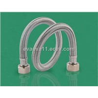 Welding Stainless Steel Braided Flexible Fire Sprinkler Hose