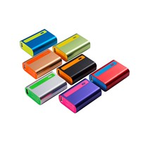Universal USB power bank charger 5600mah