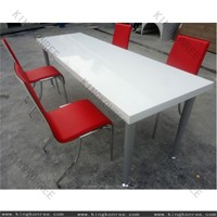 solid surface countertops tables