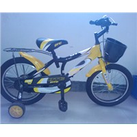 bicycle / bicicleta / kids bike / children bike