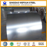 Dip Galvanized Steel Coil/cold rolled steel coil