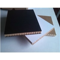 display carton boards for sign making, furniture create