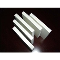 PVC Celuka Foam Boards/Sheets/Panels from China