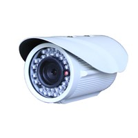 1080P High Definition SDI IR CCTV Security Cameras DR-SDI809R