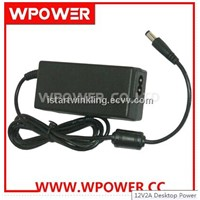 12V2A AC To DC Power Adapter
