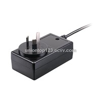 12V 3A ac dc power adapter for POS machine LED monitor