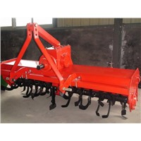 tractor rotary cultivator for tiller