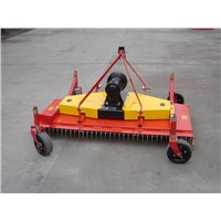 2014 new design garden machinery tractor lawn mowers