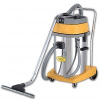 60L wet dry vacuum cleaner