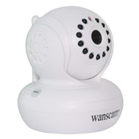 Best price ir-cut TF Card memory recording security system free ip camera software