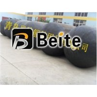 Boat rubber airbag,Boat rubber airbags