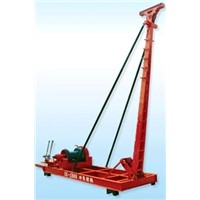 Hammer Pile Driving Equipmentfor Drilling Pile Construction