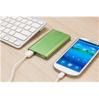 Mobile Phone Power Charger