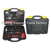 LB-405-110pcs hand tools kit for household