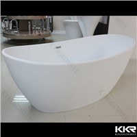Acrylic Bathtub , Shower Bathtub , Freestanding baths