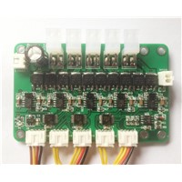 Motor Driver BE-3713