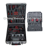 ST-445-183pcs Hand Tool Set