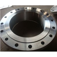 convex flat welded ring slip-on plate ,neck flat welded,plate welded steel pipe flange