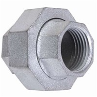 Union threaded, threaded/socket welding union,different types of sockets socket type