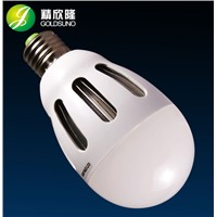 bigger size led bulb