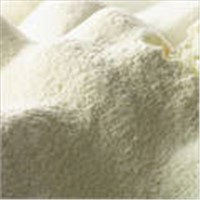 Full Cream Milk Powder 25 Kg for Yogurt Milk Powder Dry Milk Powder