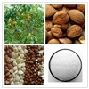 Apricot Seed Extract Vitamin B17 Bitter Almond Extract