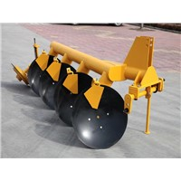 1LYX-430 pipe plough