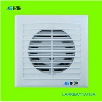 Bathroom Wall Exhaust fan