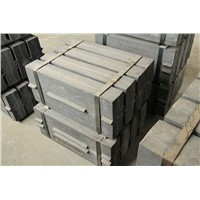 Impact Crusher Blow Bar/Crusher Blow Bar/Blow Bar/Hammer Plate