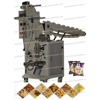 Bucket Chain Feeding Packing Machine