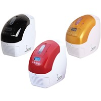 M1 5L Mini Portable Oxygen Concentrator