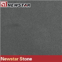 Newstar grey dot quartz tile