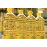 Refined Sunflower Oil | Soybean Oil | Corn Oil | Extra Virgin Olive Oil, Avocado Oil