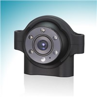 Waterproof IP69K Camera for Driving